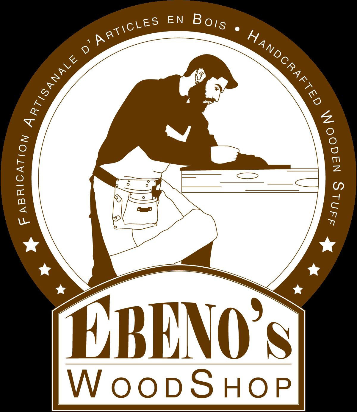 Ebeno's WoodShop